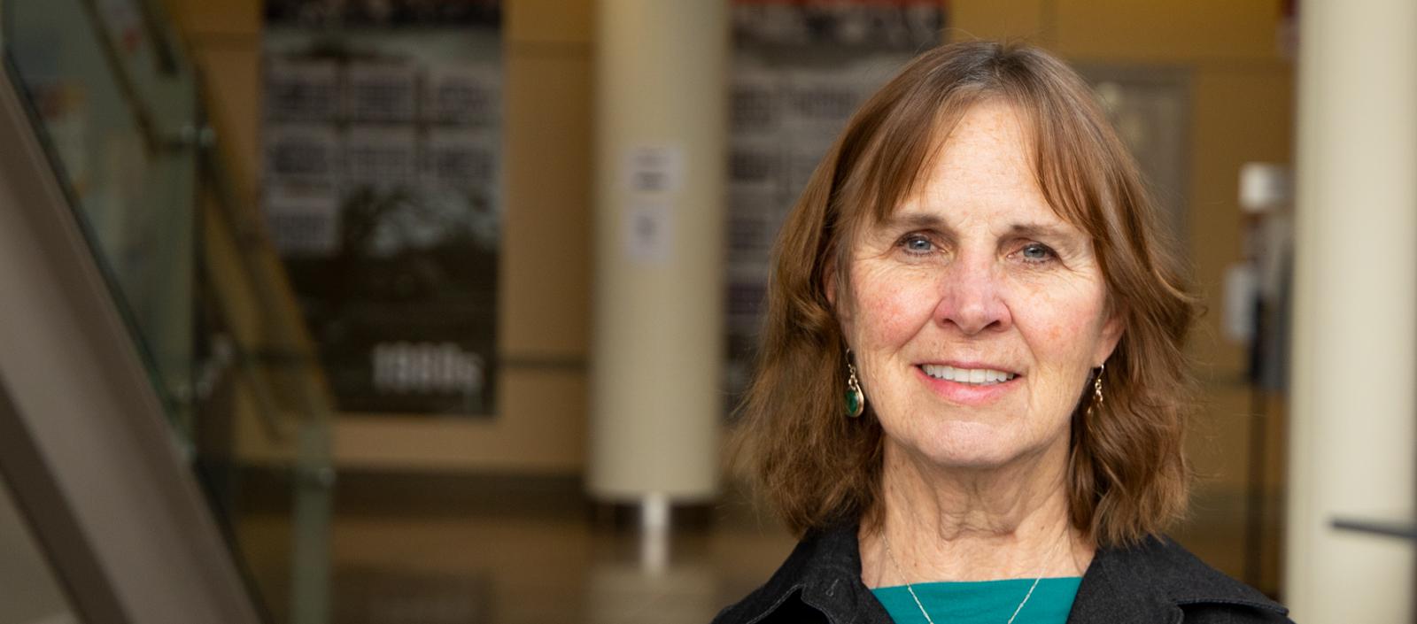 Lois Bates Acheson Dean Susan J. Tornquist