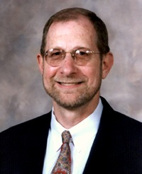 Dr. Howard Gelberg